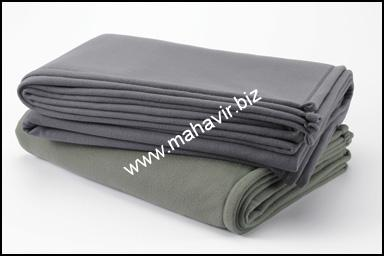 msf-blankets