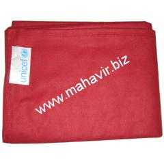 unicef-fleece-blankets-2