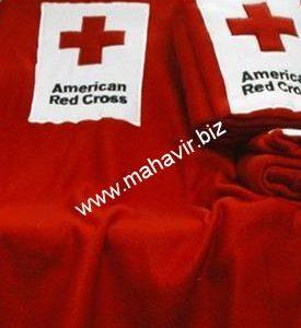 american-blankets