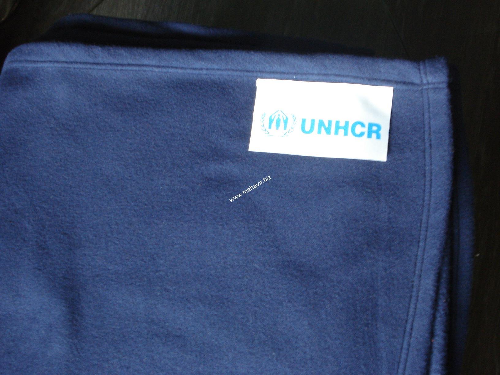 unhcr-blankets1