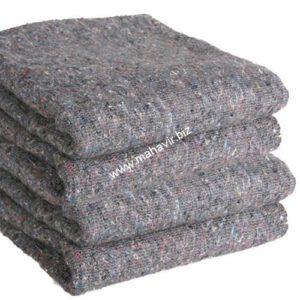 non-woven-blankets