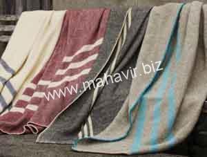 Help Blankets