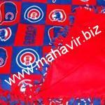 Promotion Blankets